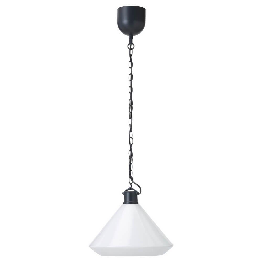 Подвесной светильник ЭЛЬВЕНГЕН