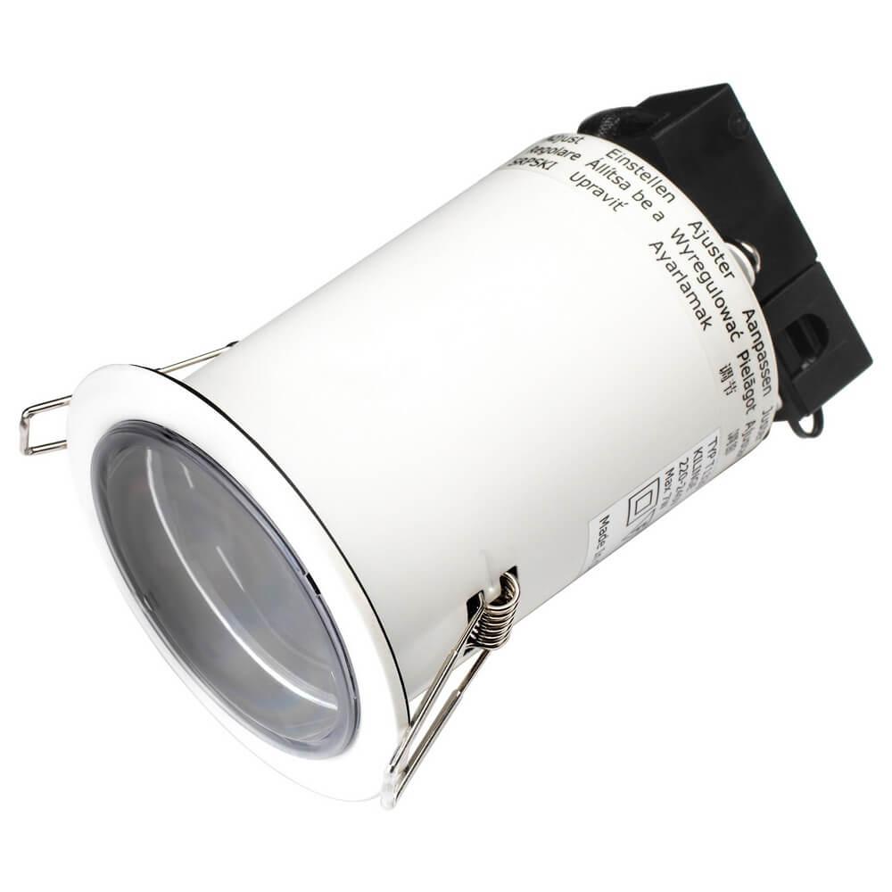Встроенный точечный светильник КИЛИНГЕ