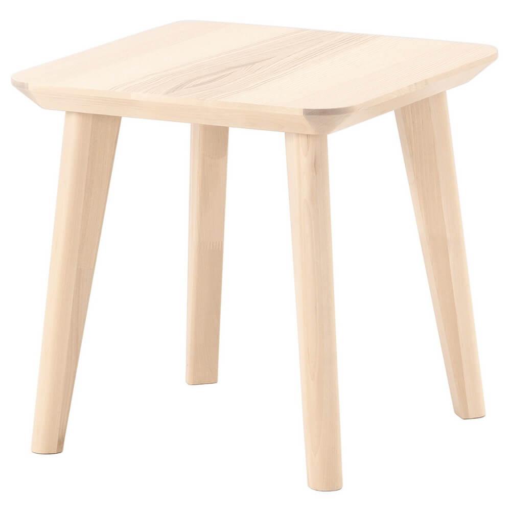 Придиванный столик ЛИСАБО