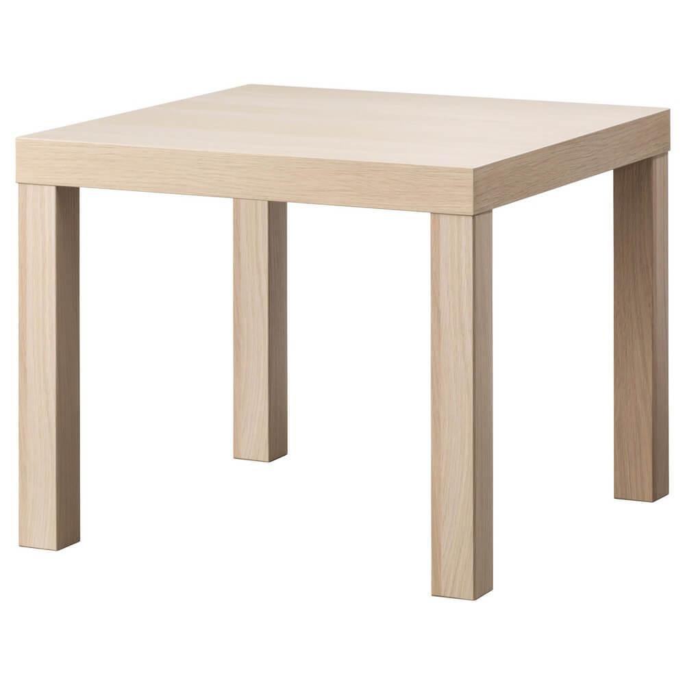 Придиванный столик ЛАКК