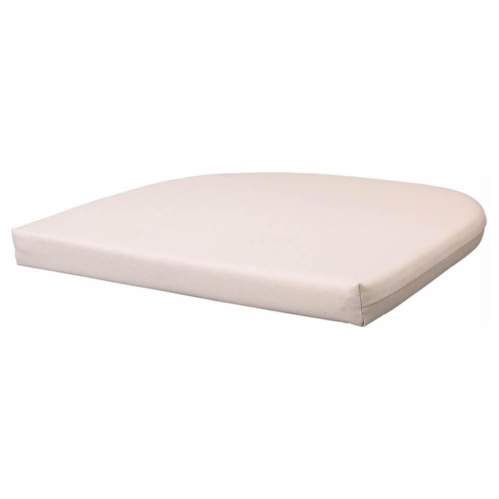 Подушка на стул НОРНА