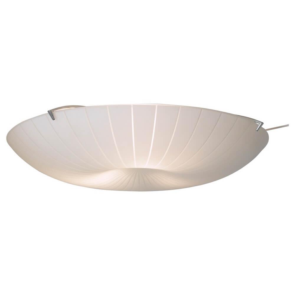 Потолочный светильник КАЛИПСО