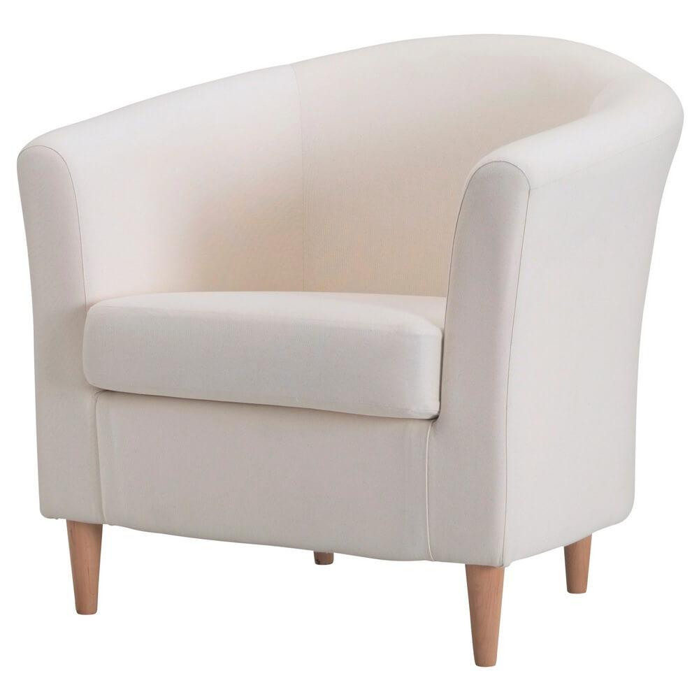 Кресло ТУЛЬСТА