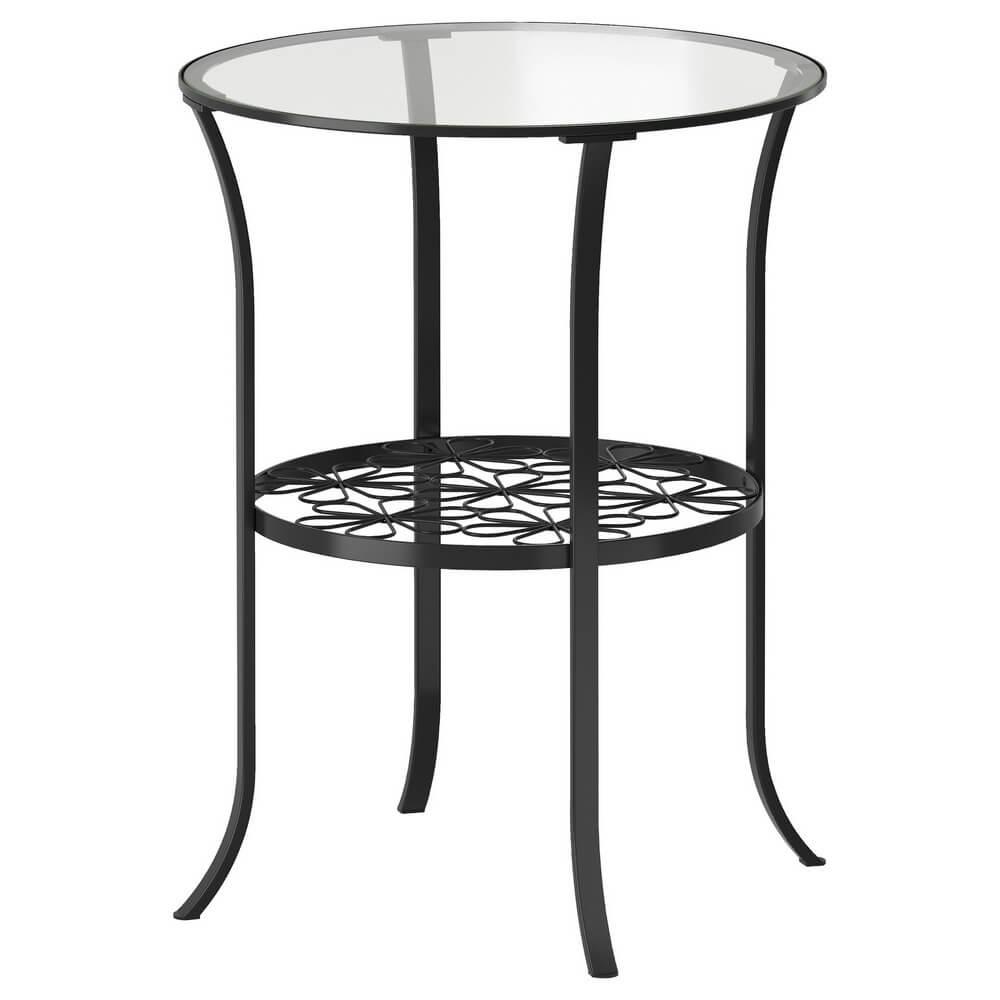 Придиванный столик КЛИНГСБУ