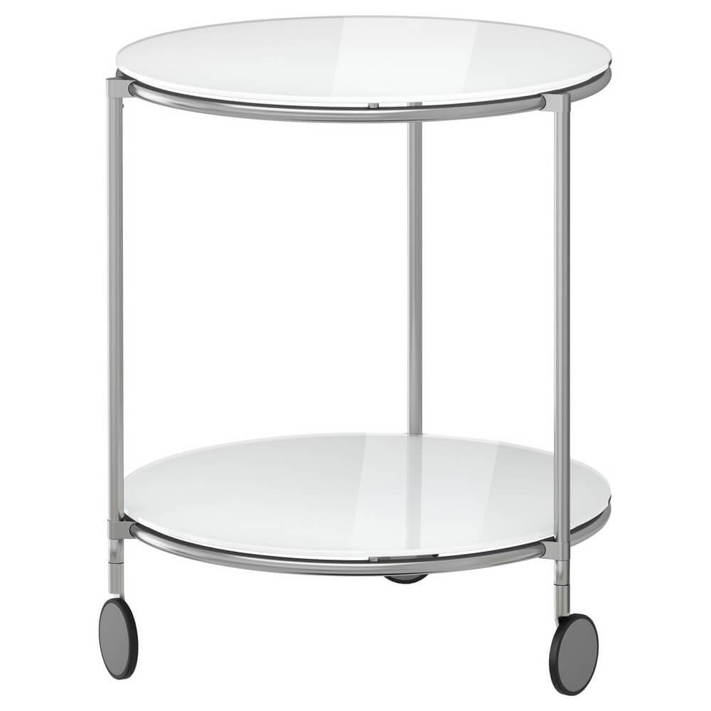 Придиванный столик СТРИНД