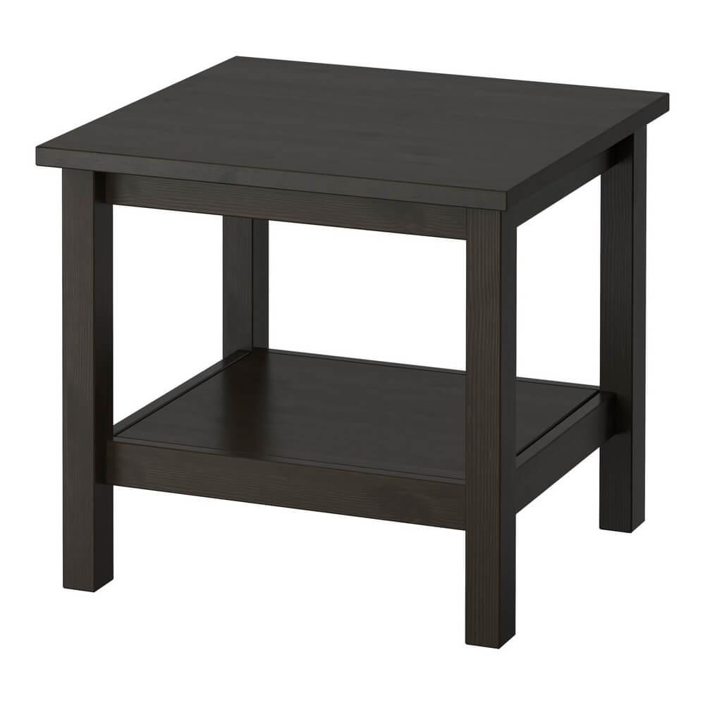 Придиванный столик ХЕМНЭС