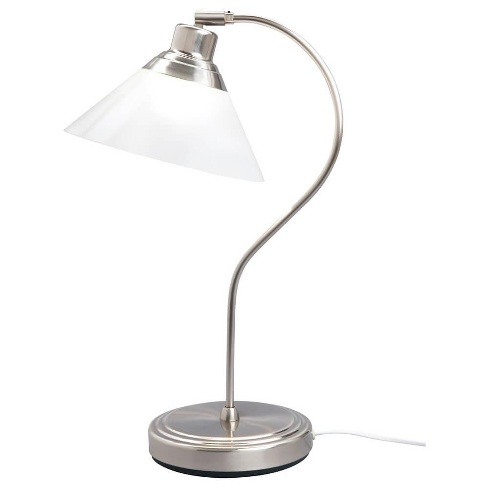 Лампа настольная КРУБИ