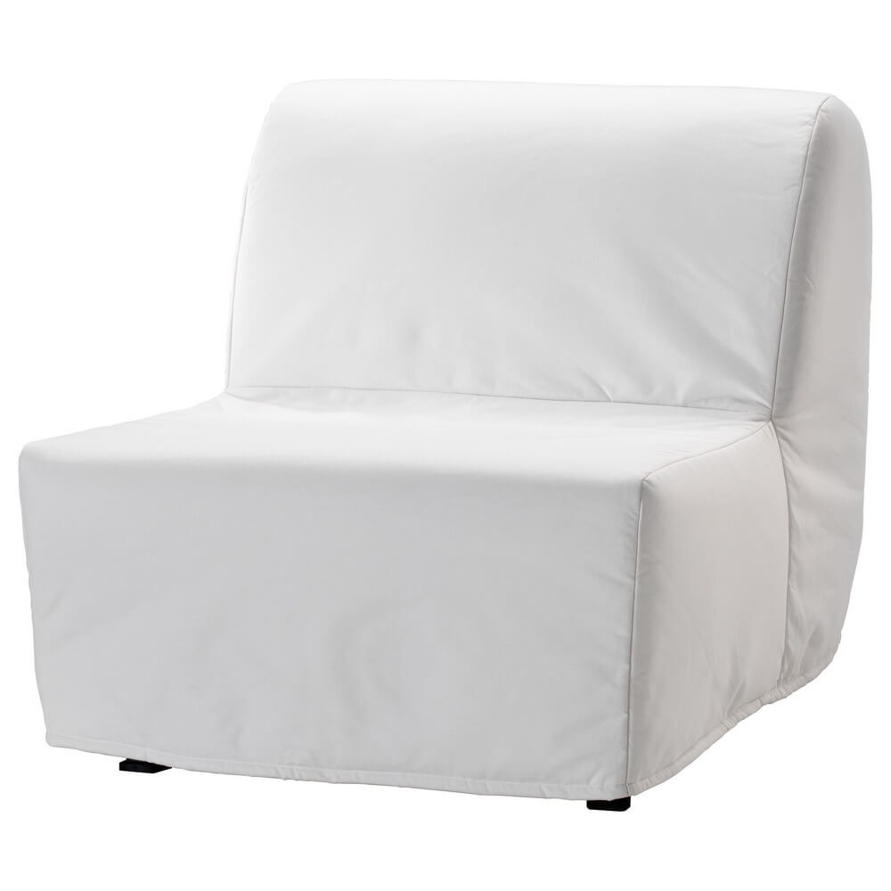 Чехол кресла-кровати ЛИКСЕЛЕ