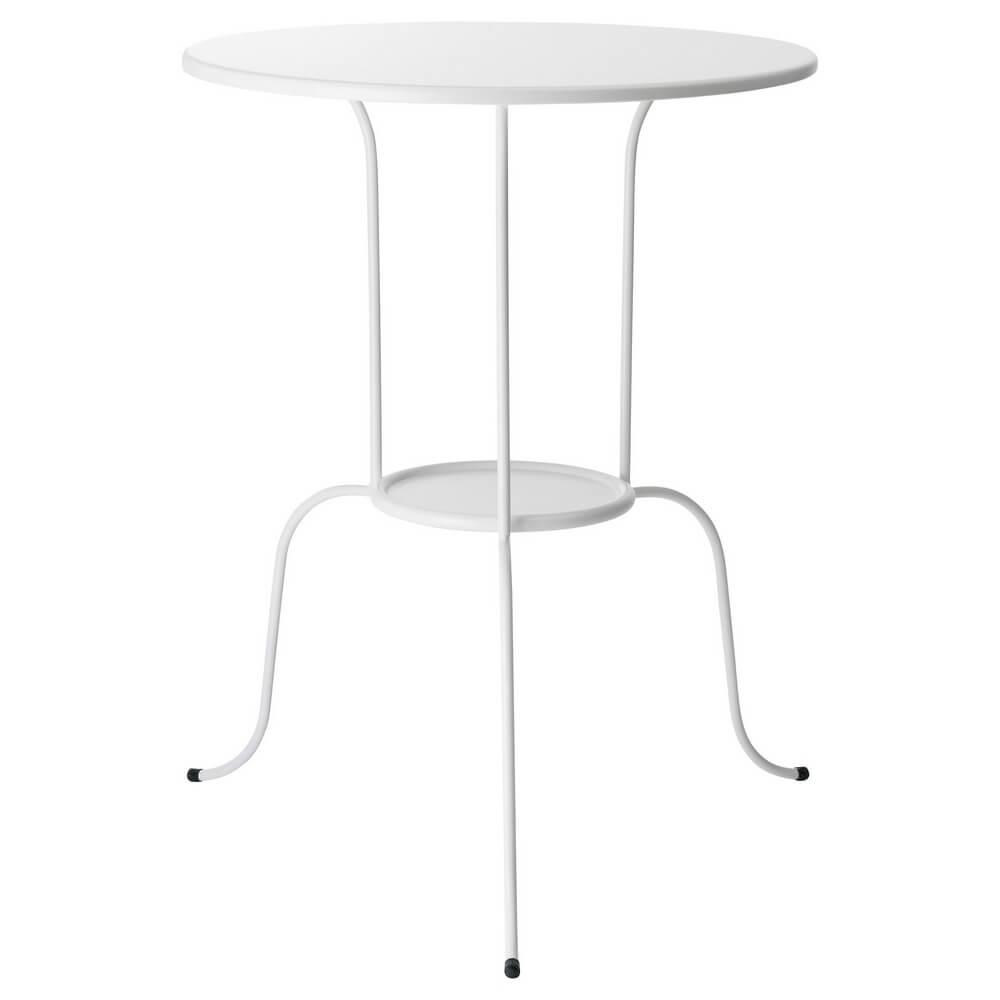 Придиванный столик ЛИНДВЕД