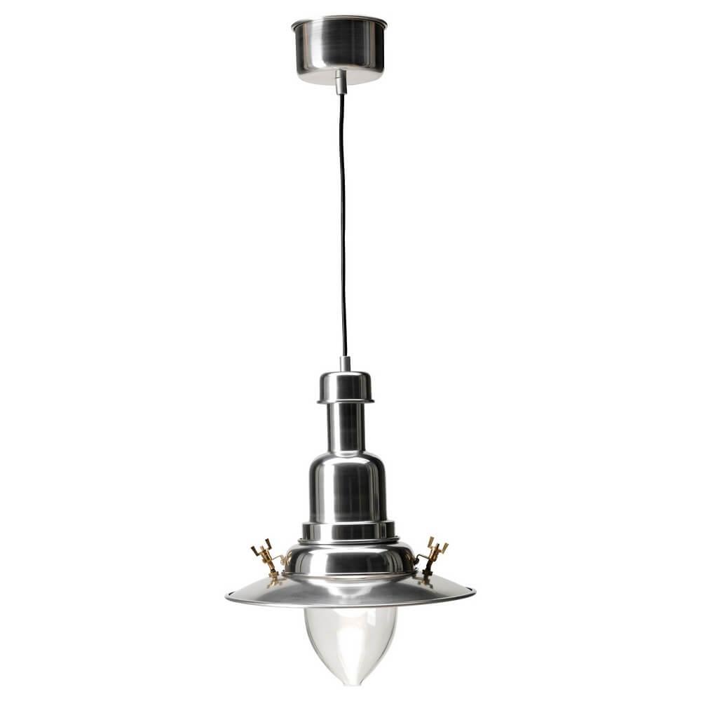 Подвесной светильник ОТТАВА