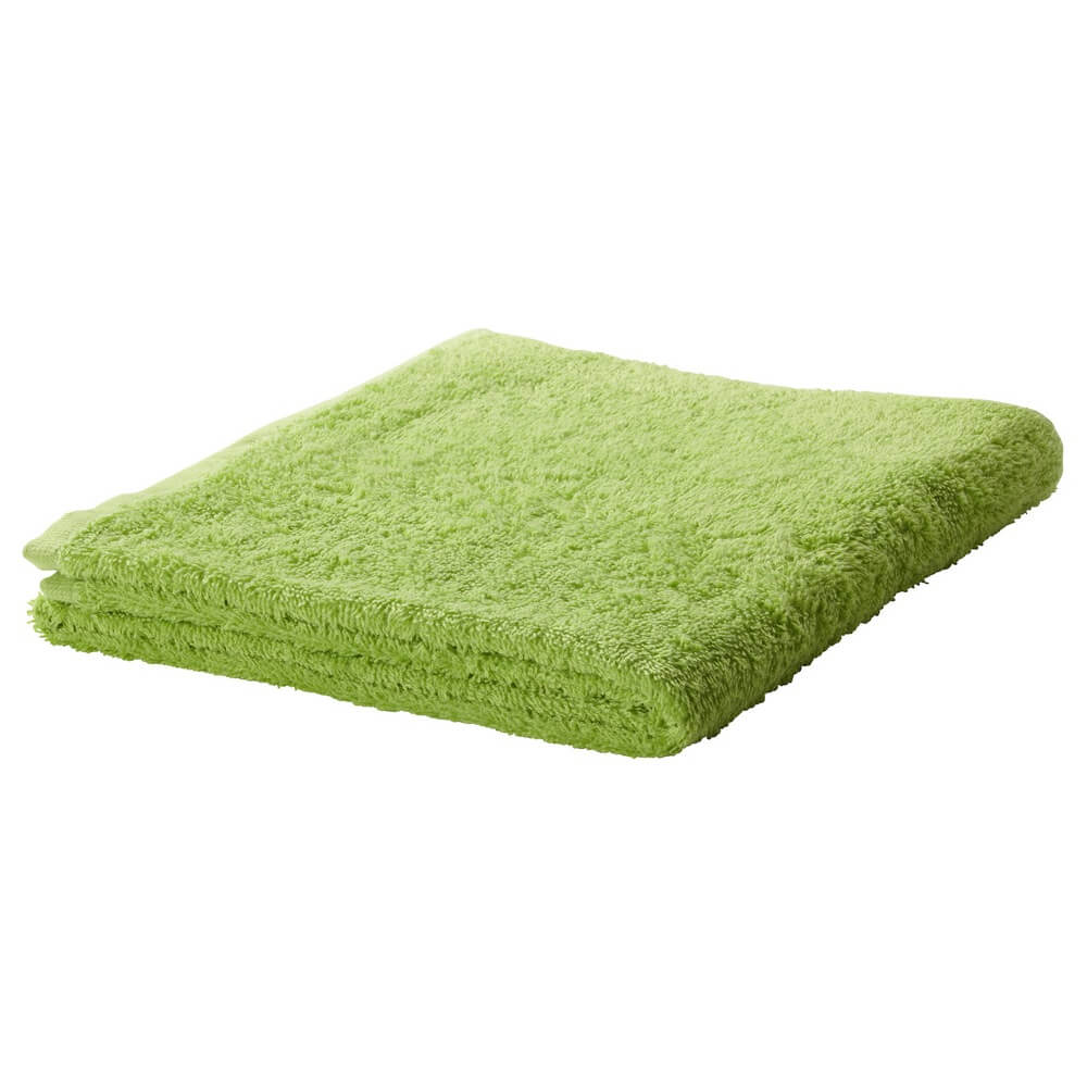 Банное полотенце ГЭРЕН