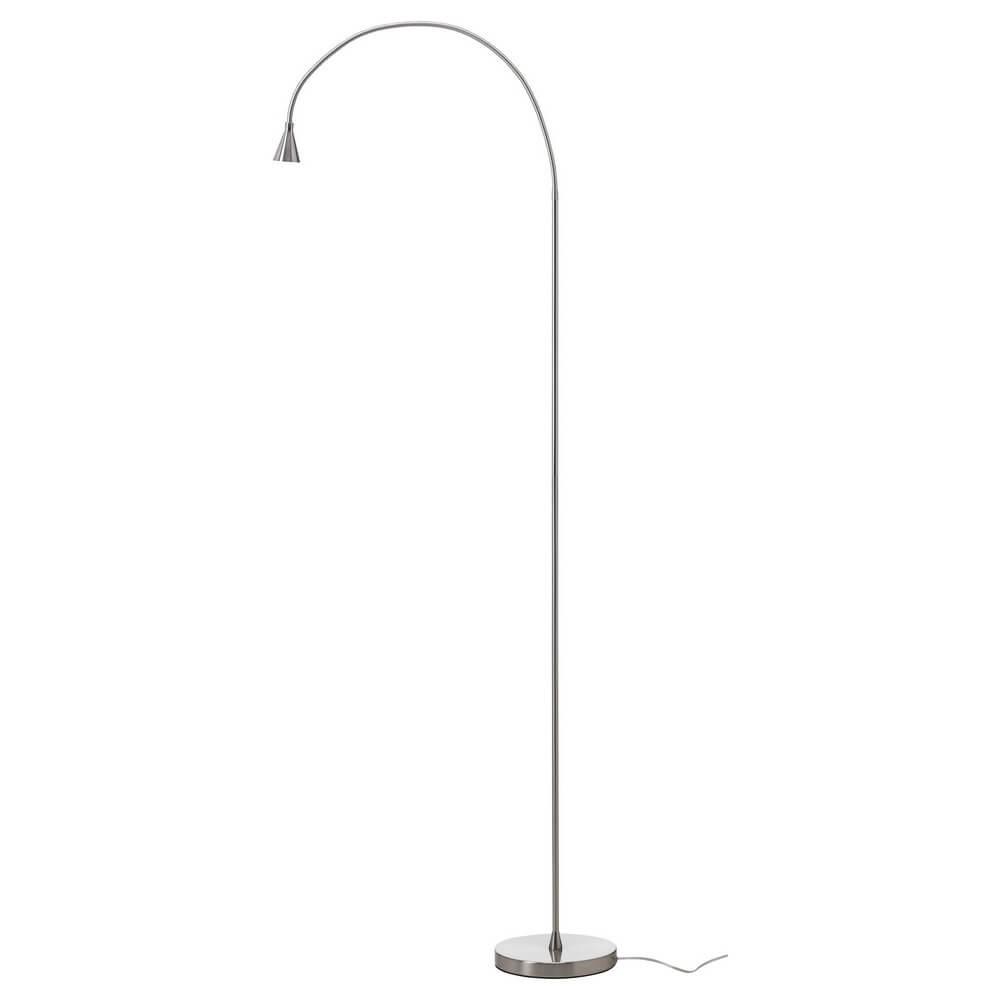 Светильник напольный (светодиодный) ТИВЕД