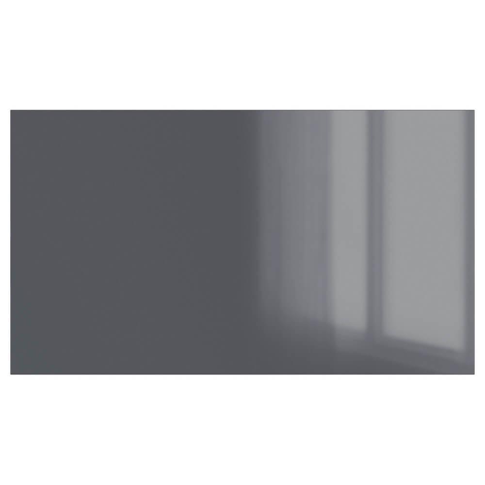 4 панели для рамы раздвижной дверцы УГГДАЛЬ