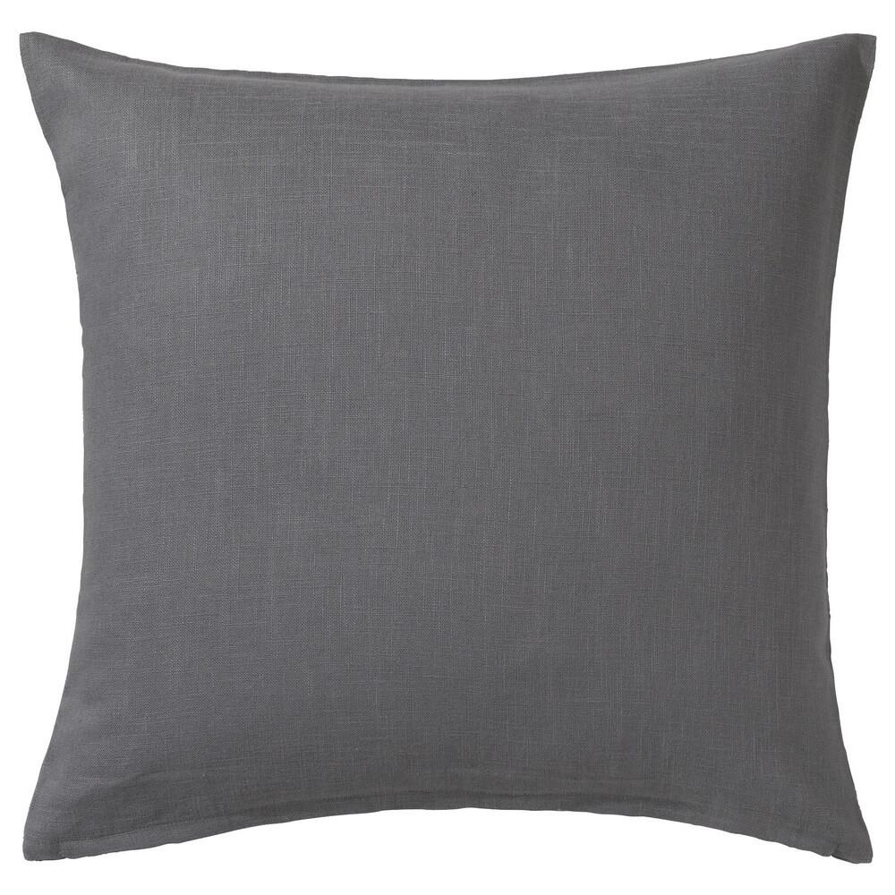 Чехол на подушку ВИГДИС