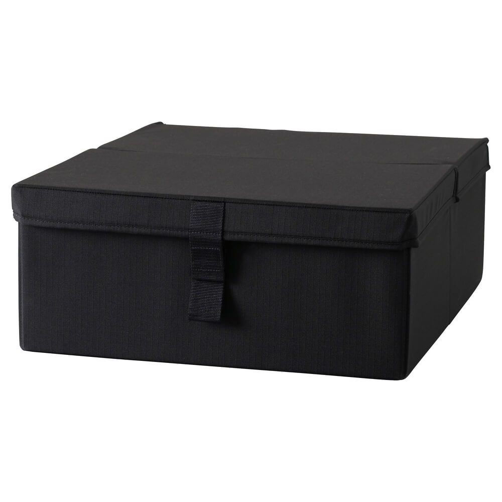 Ящик для кресла-кровати ЛИКСЕЛЕ