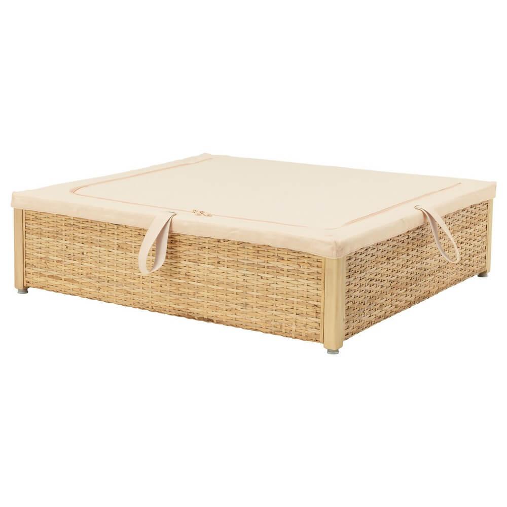 Ящик кроватный РЁМСКОГ