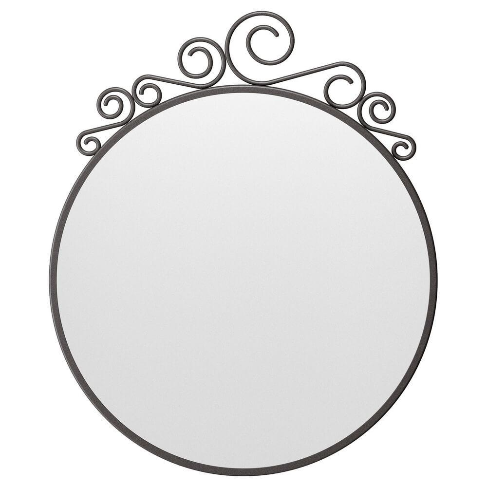 Зеркало ЭКНЕ