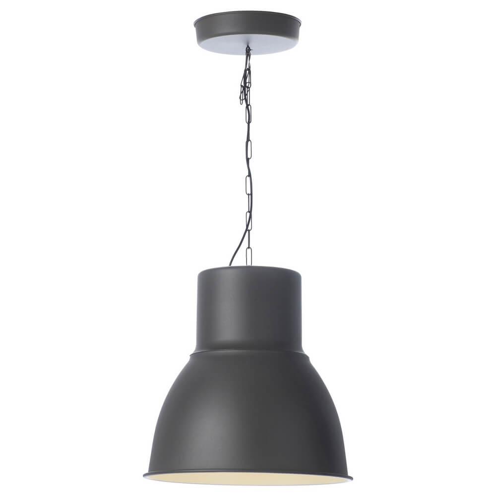 Подвесной светильник ХЕКТАР