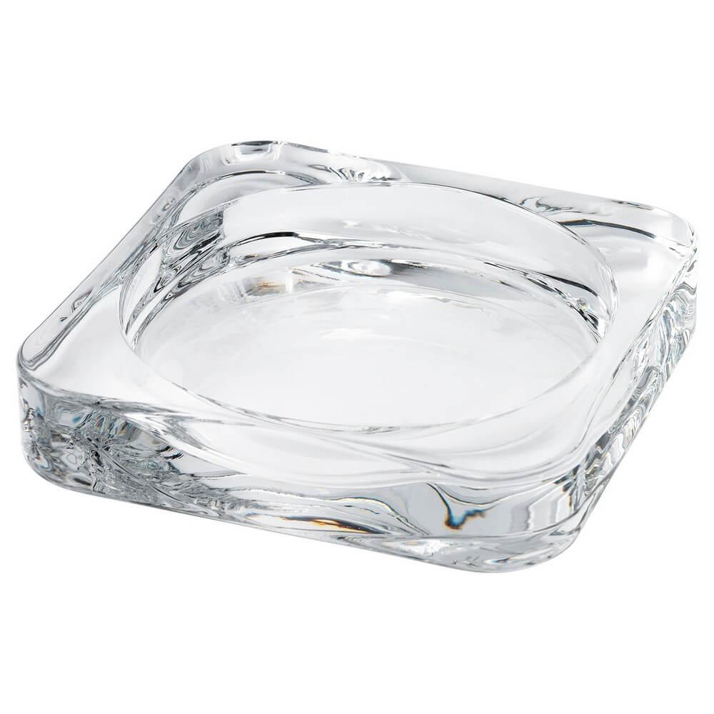 Тарелка для свечи ГЛАСИГ