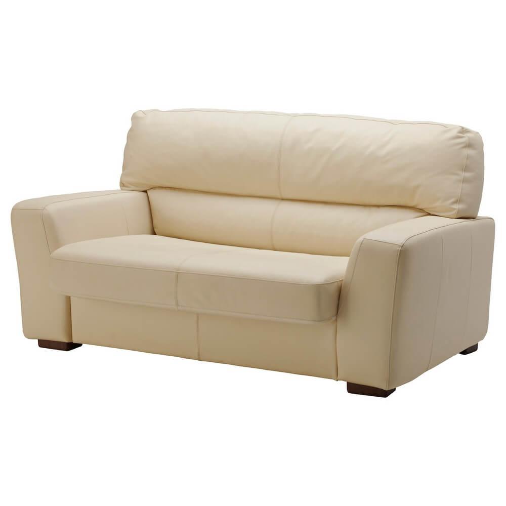 Диван-кровать двухместный МАРДАЛЬ