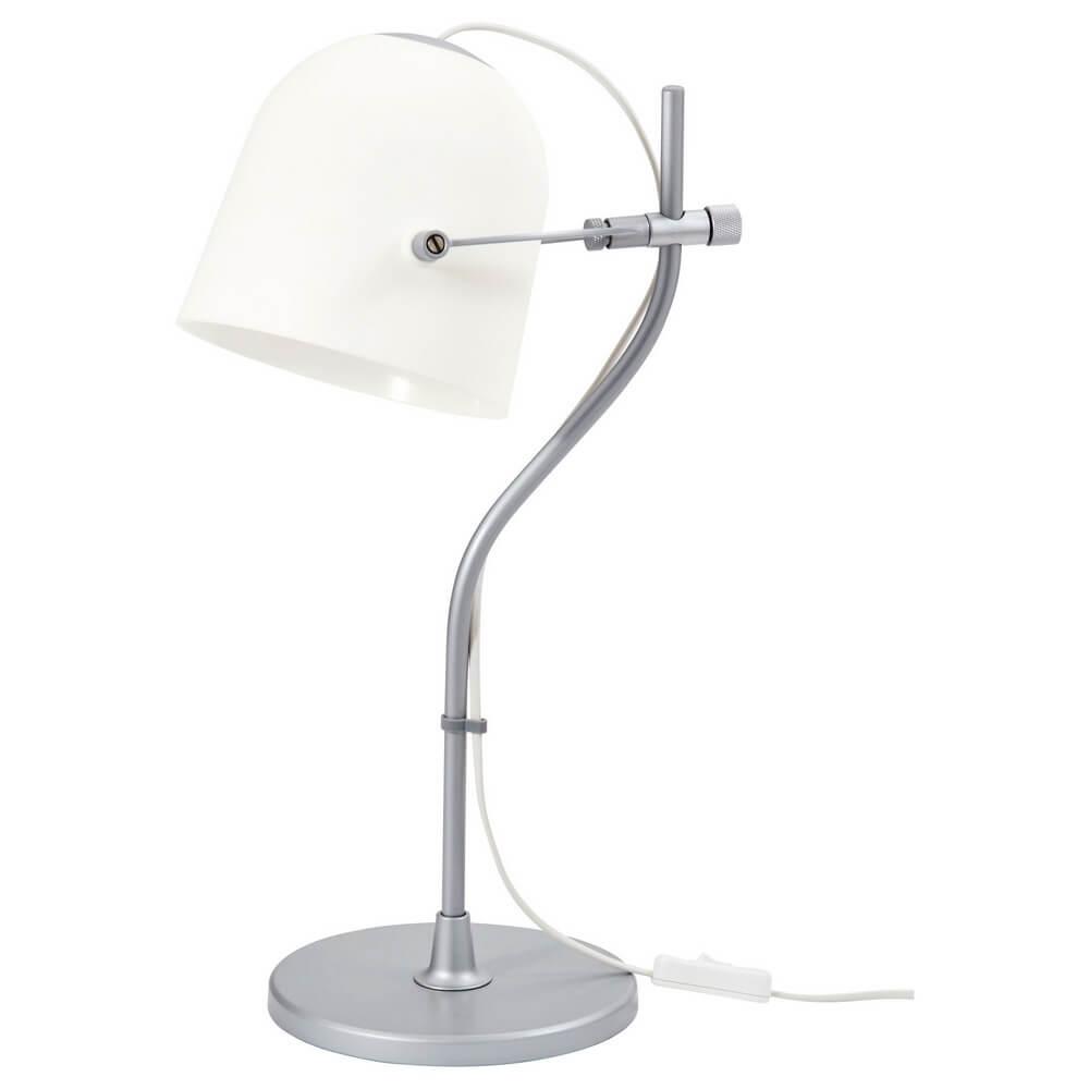 Лампа настольная СВИРВЕЛЬ