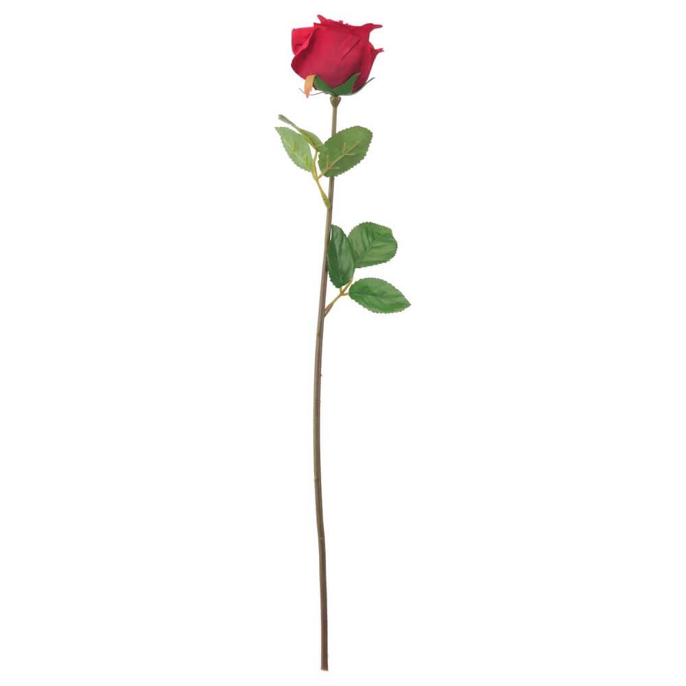 Цветок искусственный СМИККА