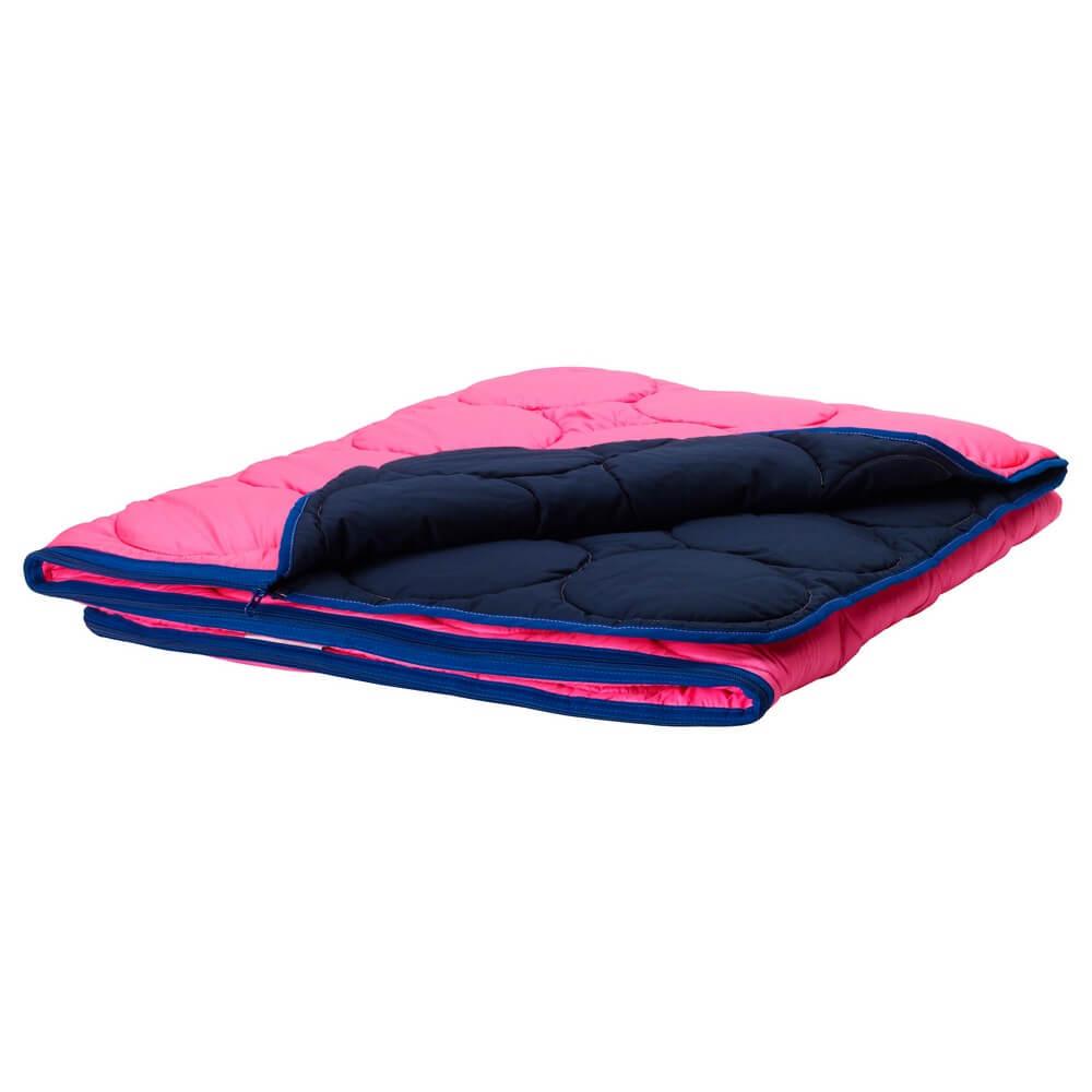 Спальный мешок ИКЕА ПС 2017