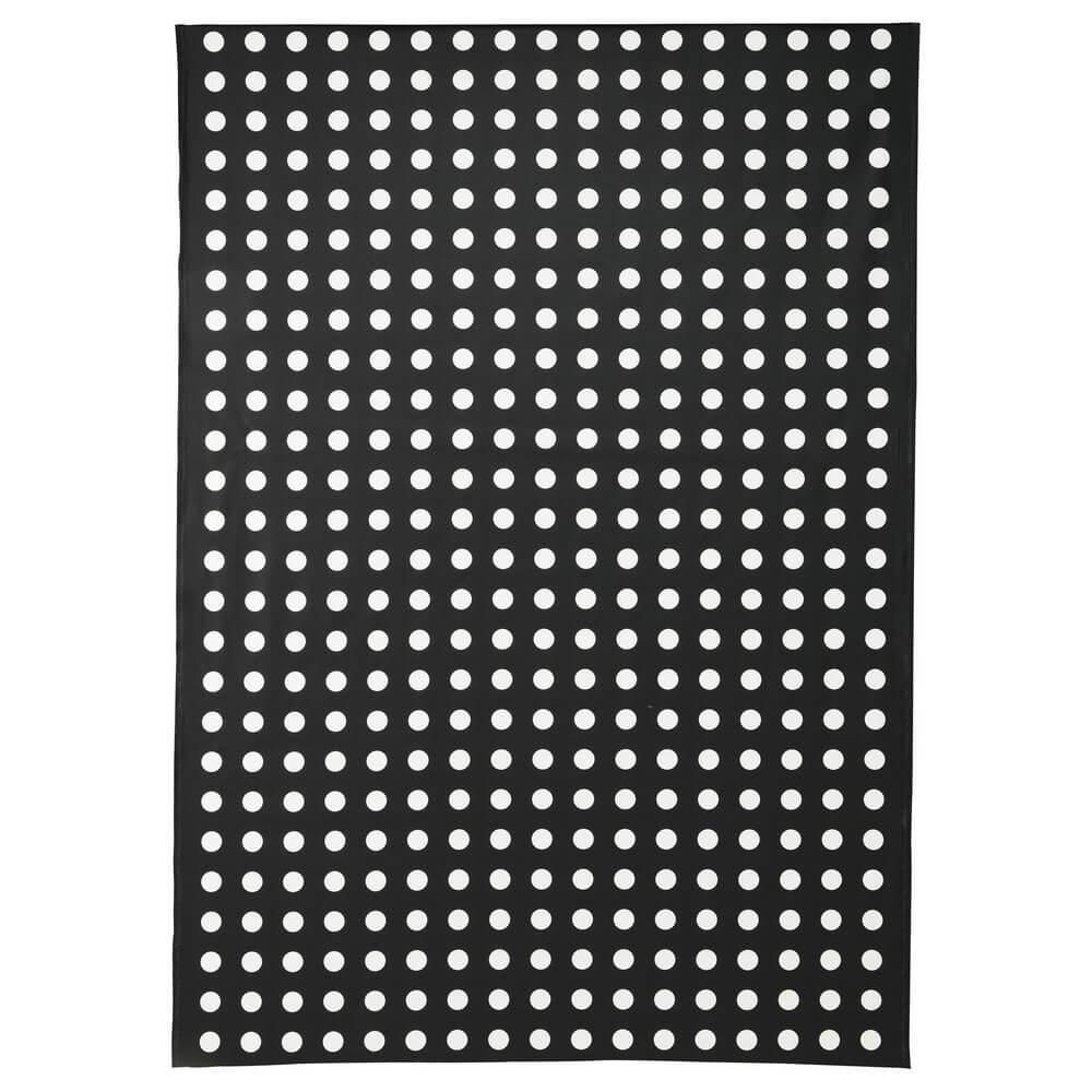 Ткань с пластиковым покрытием ЛИАЛОТТА