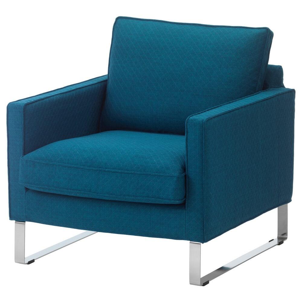 Кресло МЕЛБИ