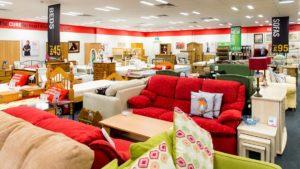 Интернет-магазин мебели в Крыму и Симферополе