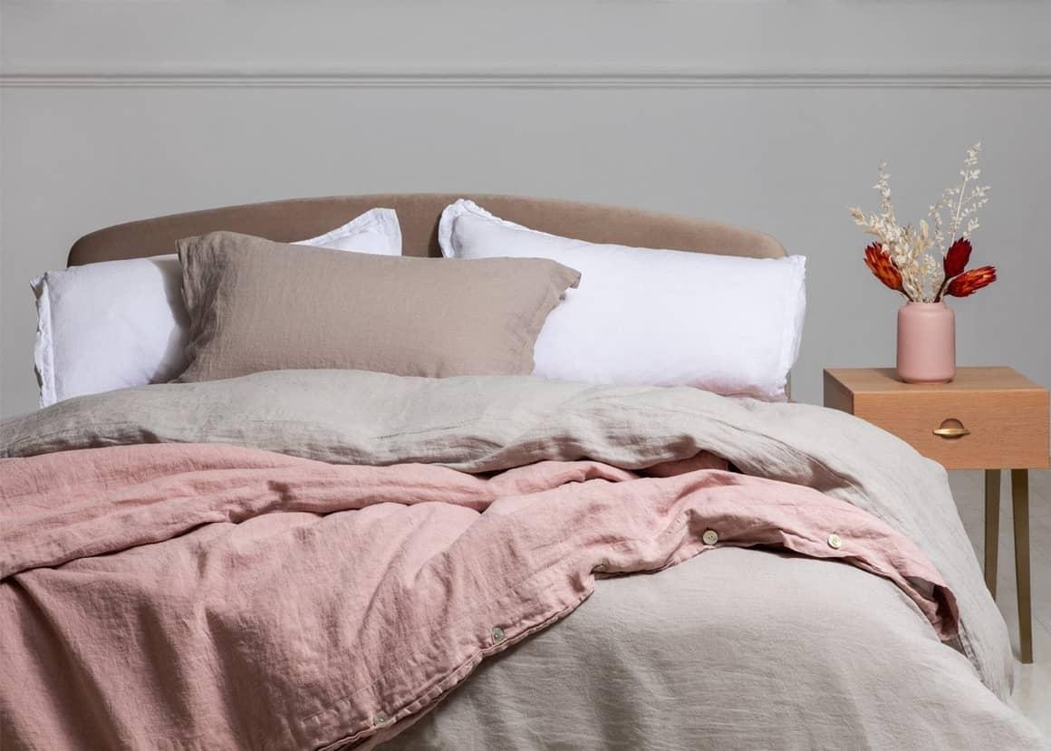 5 советов по выбору постельного белья