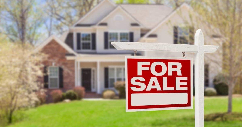Как увеличить стоимость недвижимости: 5 советов по улучшению дома перед продажей