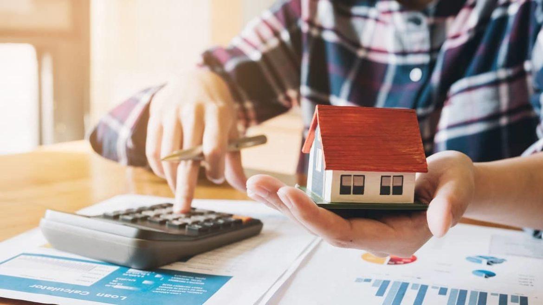 Как взять ипотеку иностранному гражданину