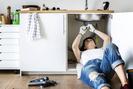 Подумайте, готовы ли вы самостоятельно делать ремонт