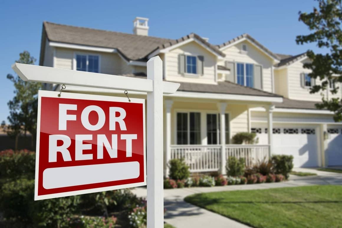 Покупка квартиры или временная аренда?